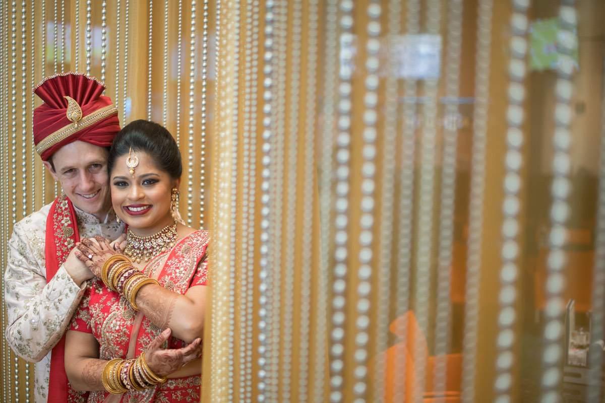 Le Cape Weddings - South Asian Wedding - Trisha and Jordan - Creatives AM --14.jpg