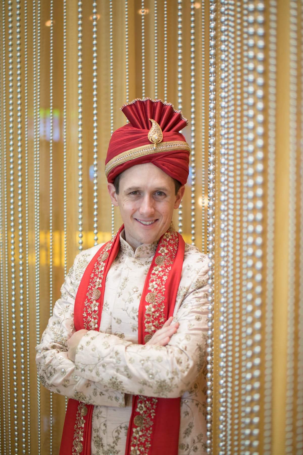 Le Cape Weddings - South Asian Wedding - Trisha and Jordan - Creatives AM --21.jpg