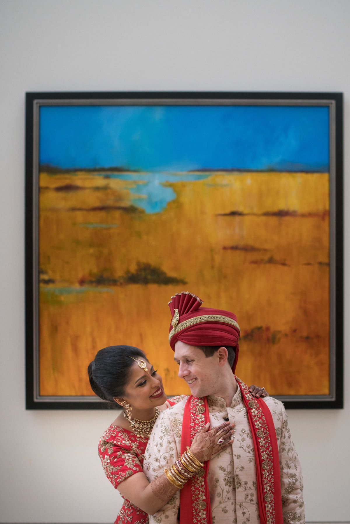 Le Cape Weddings - South Asian Wedding - Trisha and Jordan - Creatives AM --5.jpg