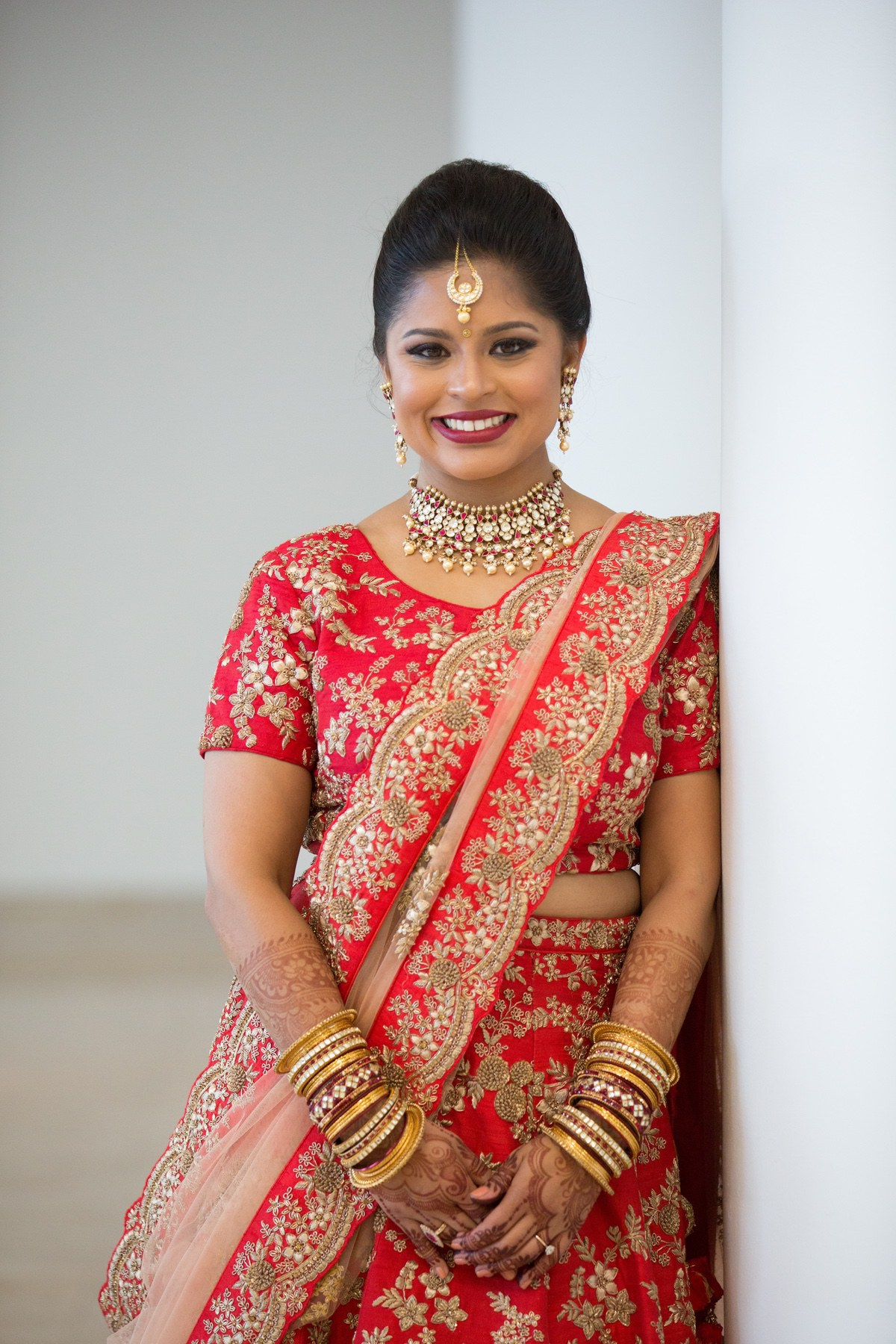 Le Cape Weddings - South Asian Wedding - Trisha and Jordan - Creatives AM --18.jpg