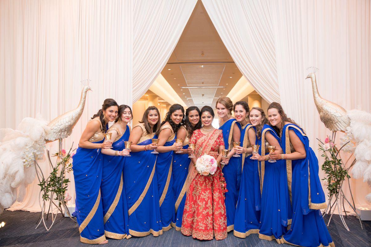 Le Cape Weddings - South Asian Wedding - Trisha and Jordan - Ceremony -14.jpg