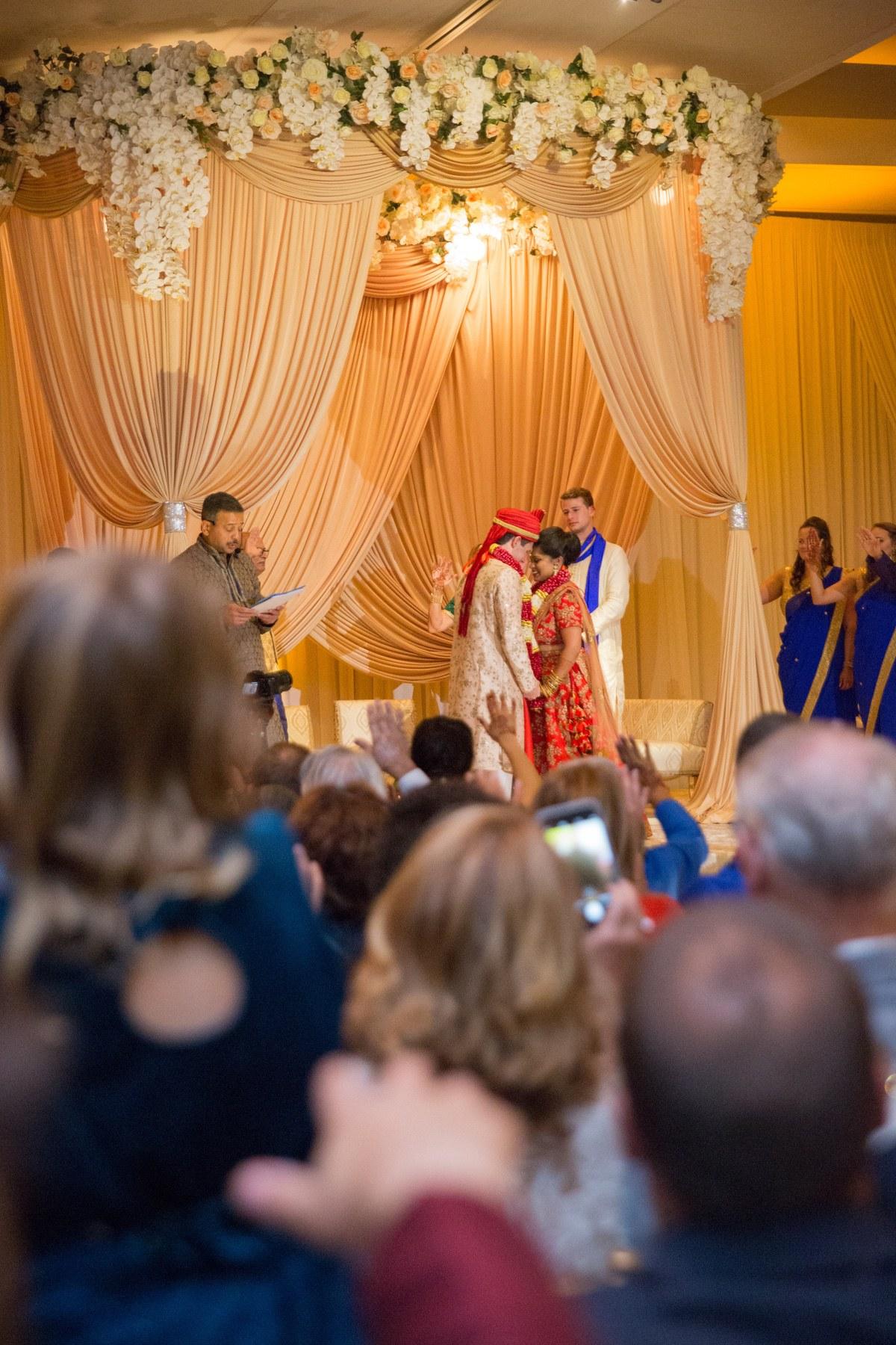 Le Cape Weddings - South Asian Wedding - Trisha and Jordan - Ceremony -133.jpg