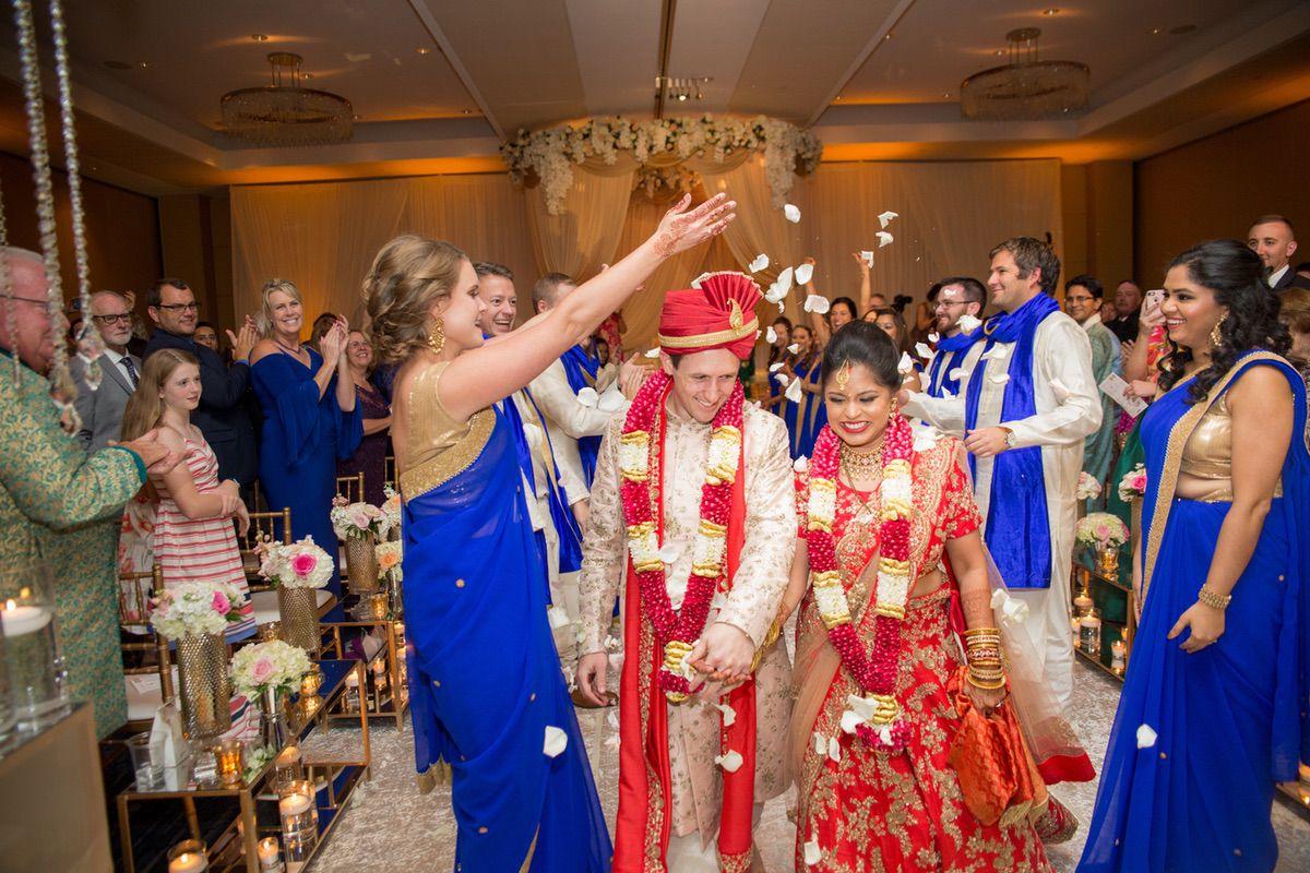 Le Cape Weddings - South Asian Wedding - Trisha and Jordan - Ceremony -149.jpg