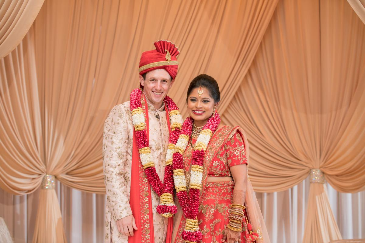 Le Cape Weddings - South Asian Wedding - Trisha and Jordan - Group Formals at Mundap -2.jpg