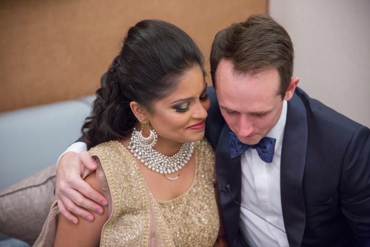 Le Cape Weddings - South Asian Wedding - Trisha and Jordan - Love Letters -7.jpg