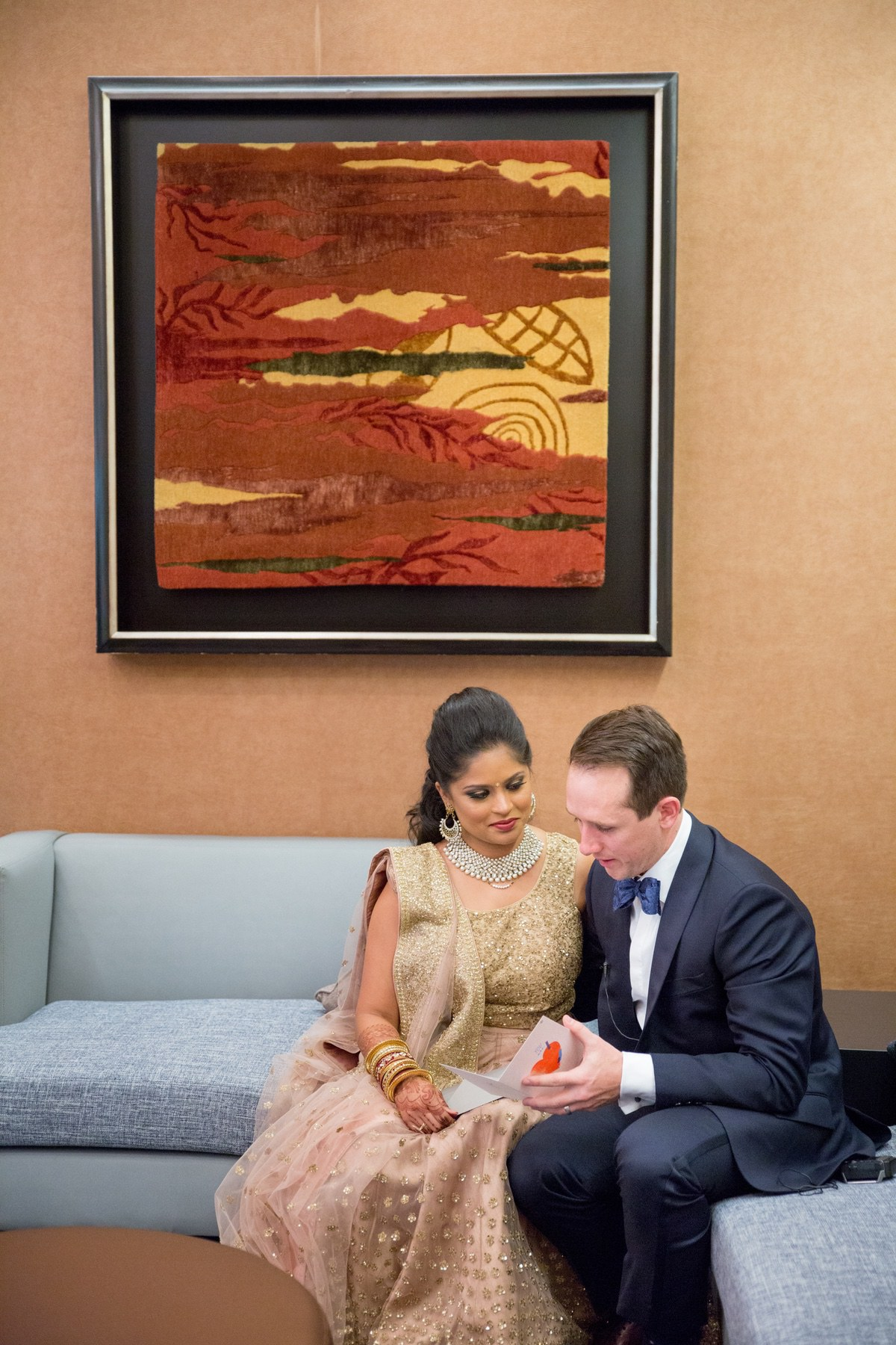 Le Cape Weddings - South Asian Wedding - Trisha and Jordan - Love Letters -8.jpg