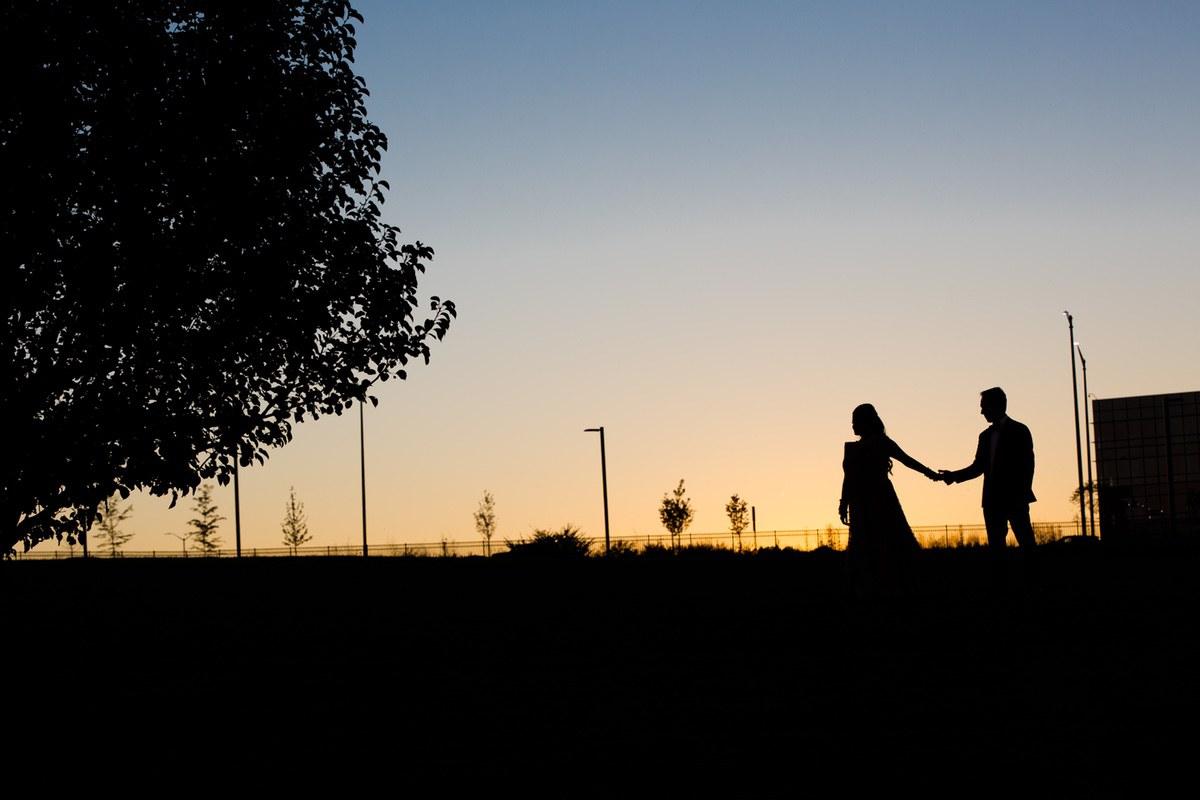 Le Cape Weddings - South Asian Wedding - Trisha and Jordan - Creatives PM --5.jpg