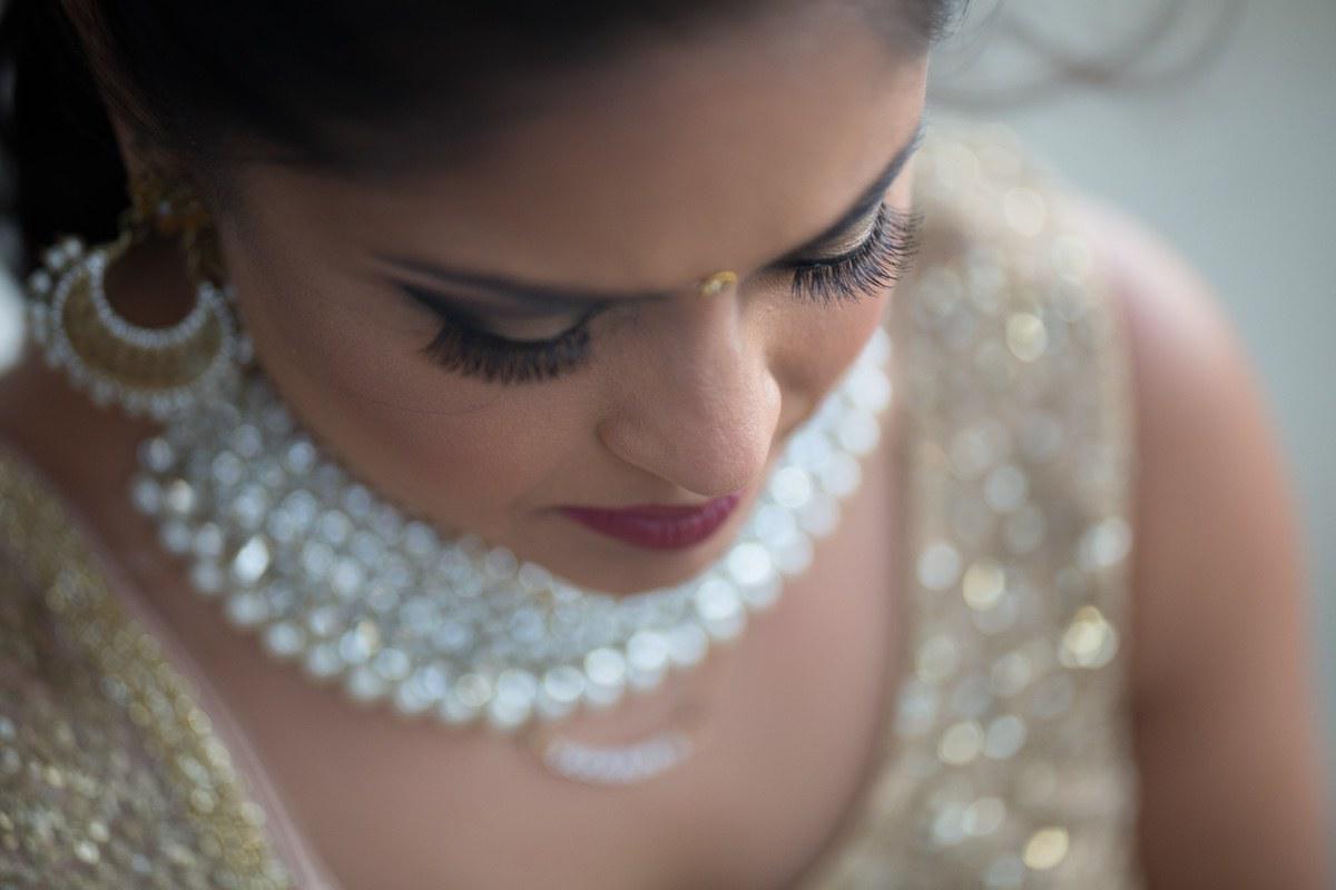 Le Cape Weddings - South Asian Wedding - Trisha and Jordan - Creatives PM --18.jpg