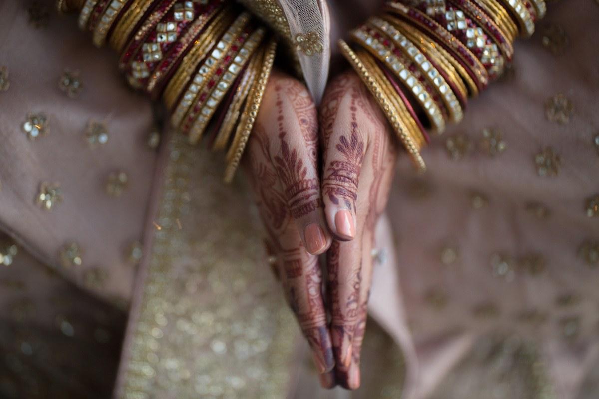 Le Cape Weddings - South Asian Wedding - Trisha and Jordan - Creatives PM --22.jpg
