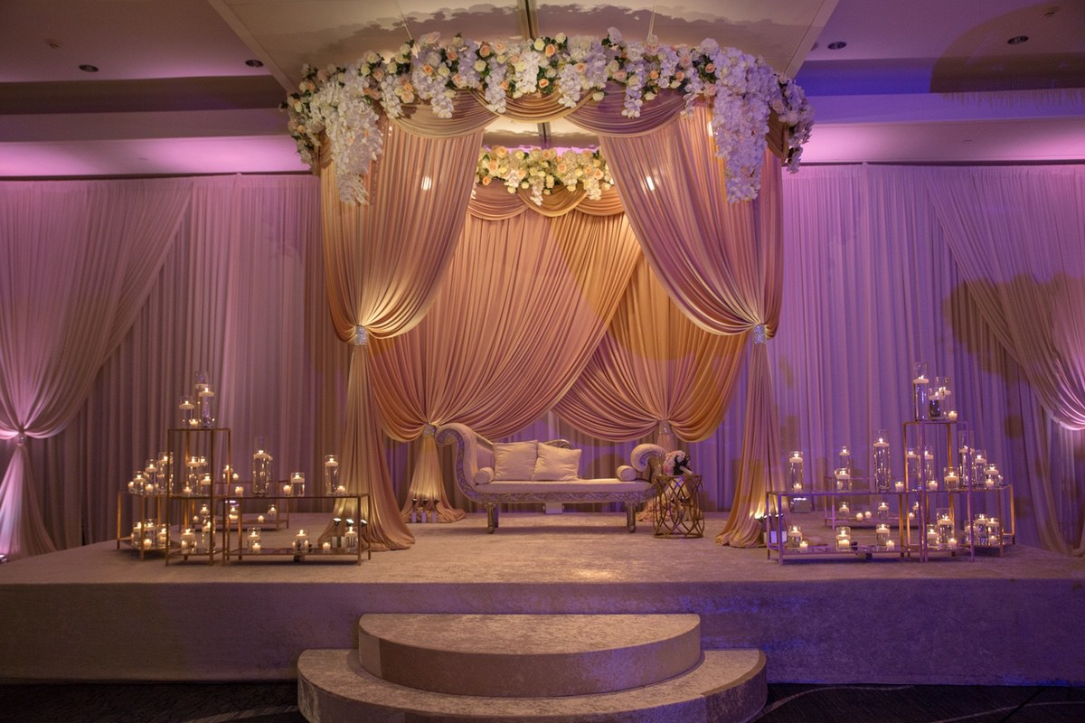 Le Cape Weddings - South Asian Wedding - Trisha and Jordan - Reception Details --4.jpg