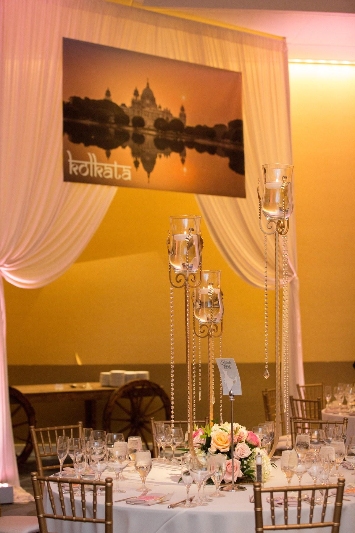 Le Cape Weddings - South Asian Wedding - Trisha and Jordan - Reception Details --15.jpg