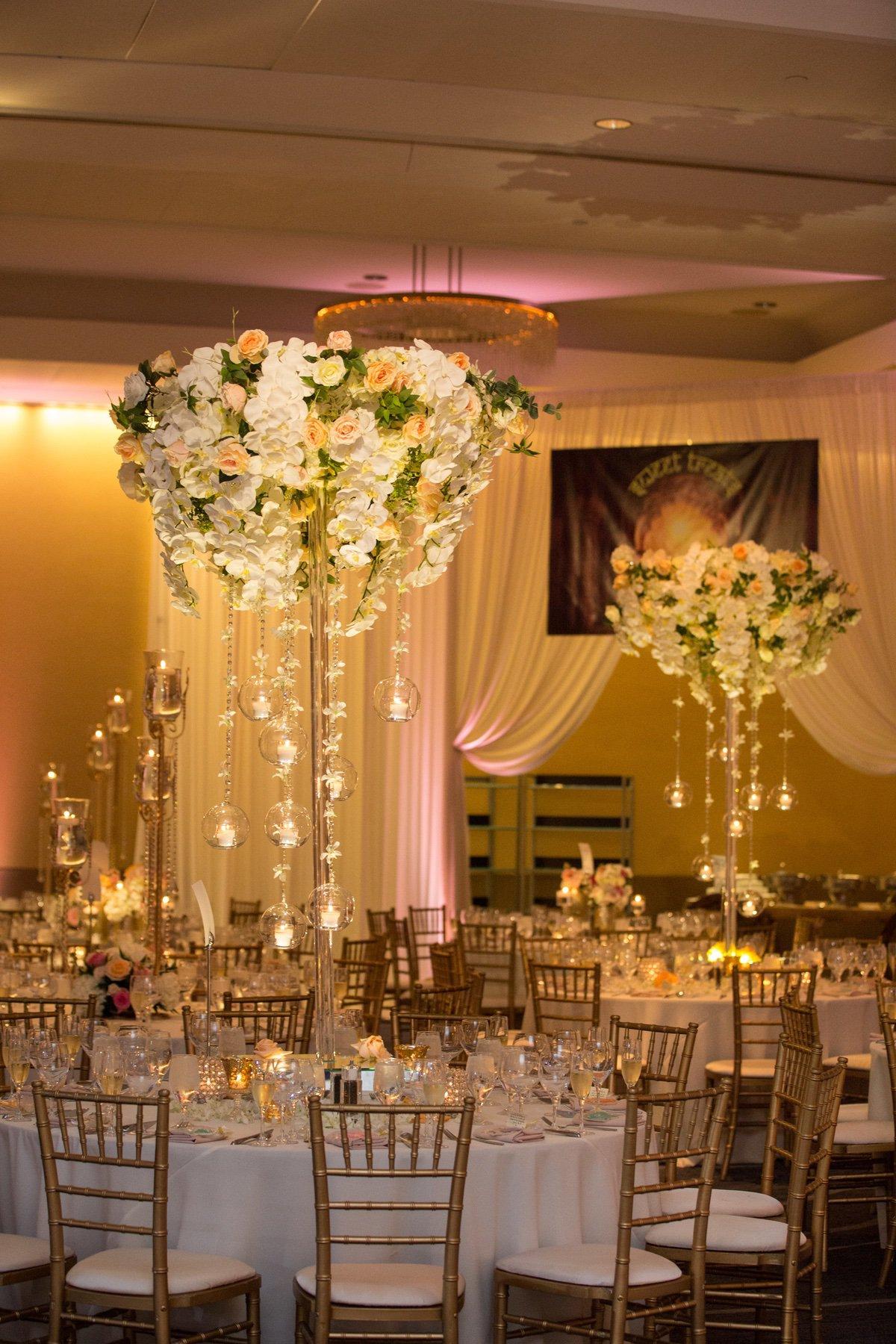 Le Cape Weddings - South Asian Wedding - Trisha and Jordan - Reception Details --21.jpg