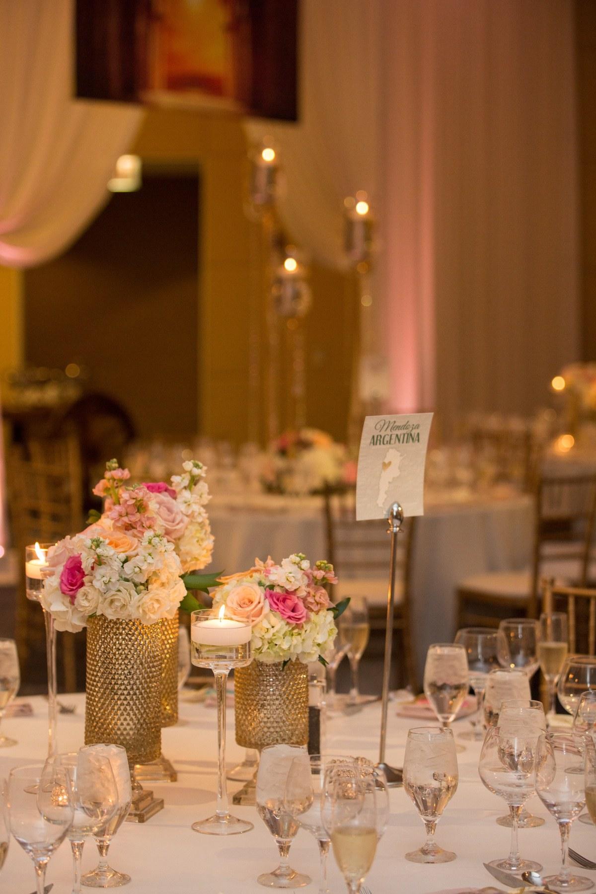 Le Cape Weddings - South Asian Wedding - Trisha and Jordan - Reception Details --23.jpg
