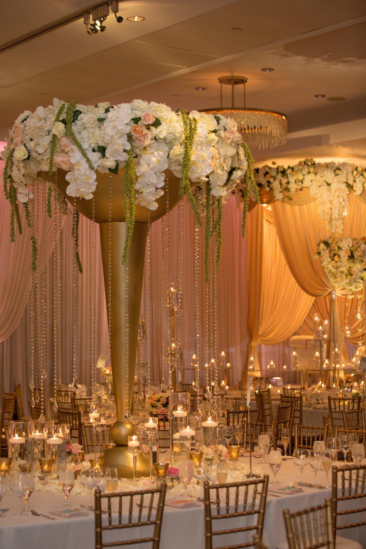 Le Cape Weddings - South Asian Wedding - Trisha and Jordan - Reception Details --24.jpg
