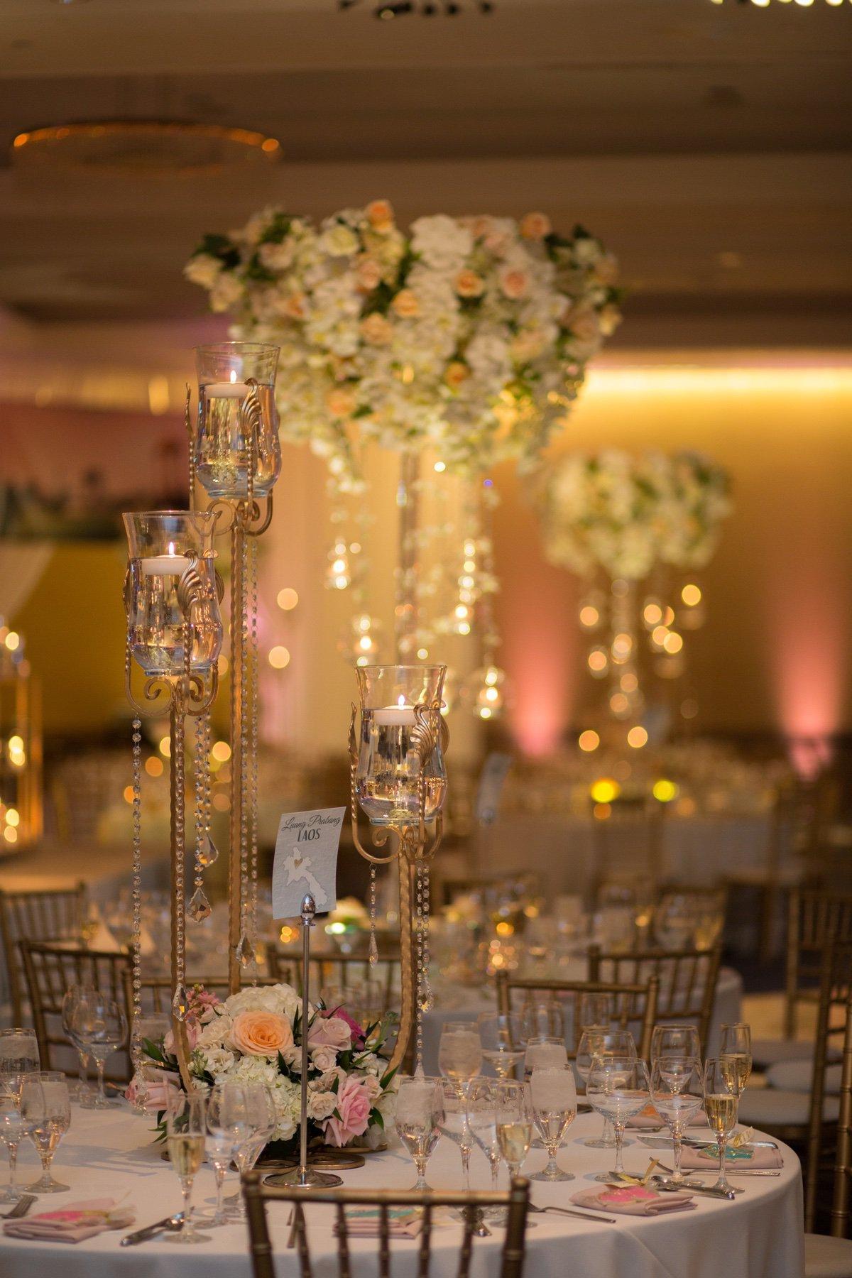 Le Cape Weddings - South Asian Wedding - Trisha and Jordan - Reception Details --32.jpg