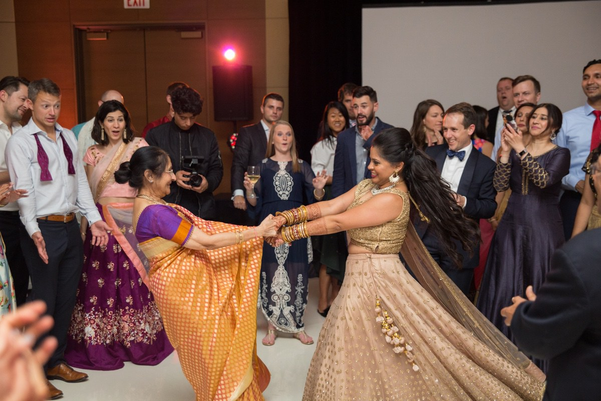 Le Cape Weddings - South Asian Wedding - Trisha and Jordan - Open Dance --101.jpg