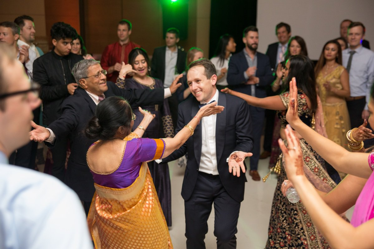 Le Cape Weddings - South Asian Wedding - Trisha and Jordan - Open Dance --104.jpg