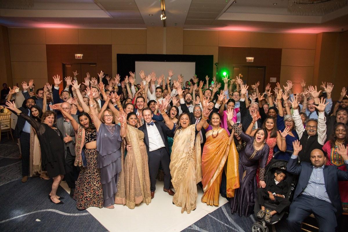Le Cape Weddings - South Asian Wedding - Trisha and Jordan - Open Dance --111.jpg