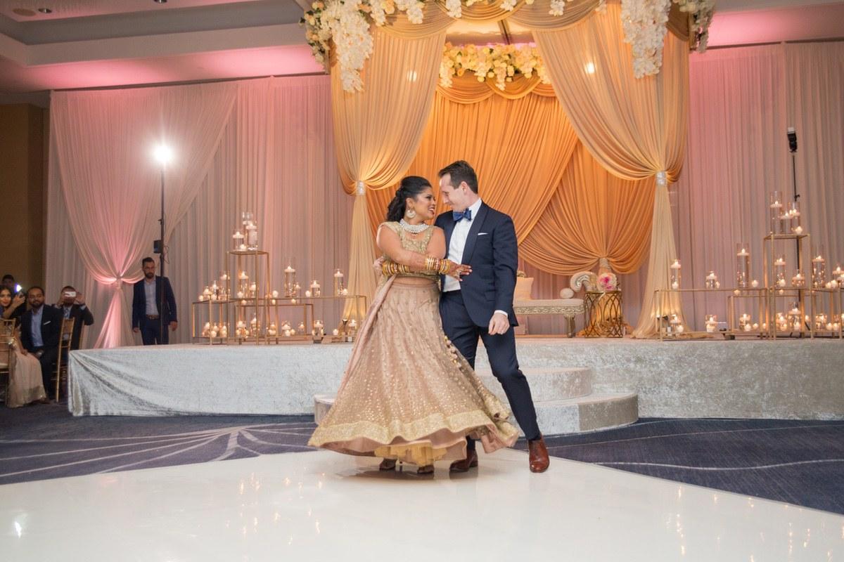 Le Cape Weddings - South Asian Wedding - Trisha and Jordan - Reception -48.jpg