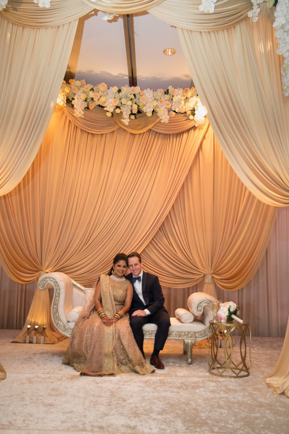 Le Cape Weddings - South Asian Wedding - Trisha and Jordan - Reception Details --42.jpg