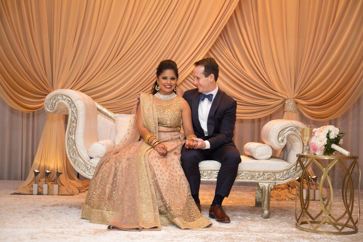 Le Cape Weddings - South Asian Wedding - Trisha and Jordan - Reception Details --44.jpg