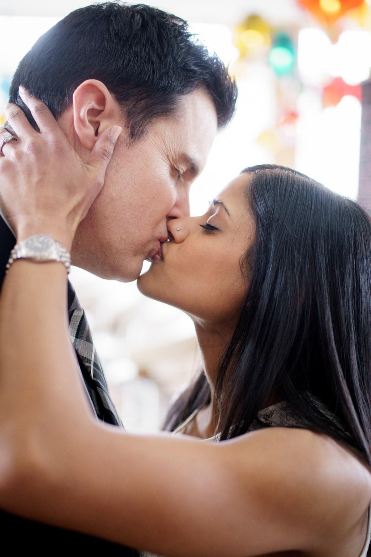 Le Cape Weddings - Binal and Jason - Engagement Session 00009.jpg