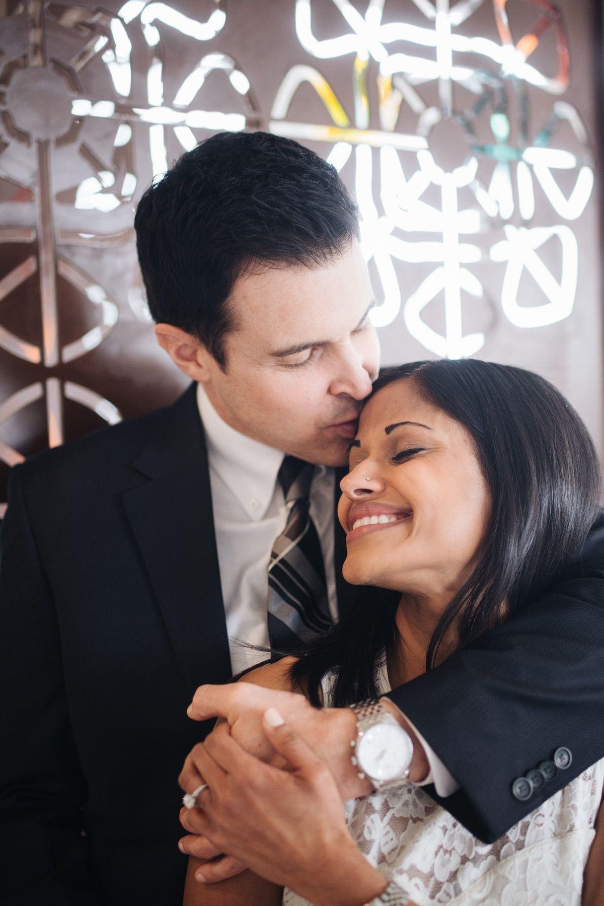 Le Cape Weddings - Binal and Jason - Engagement Session 00019.jpg