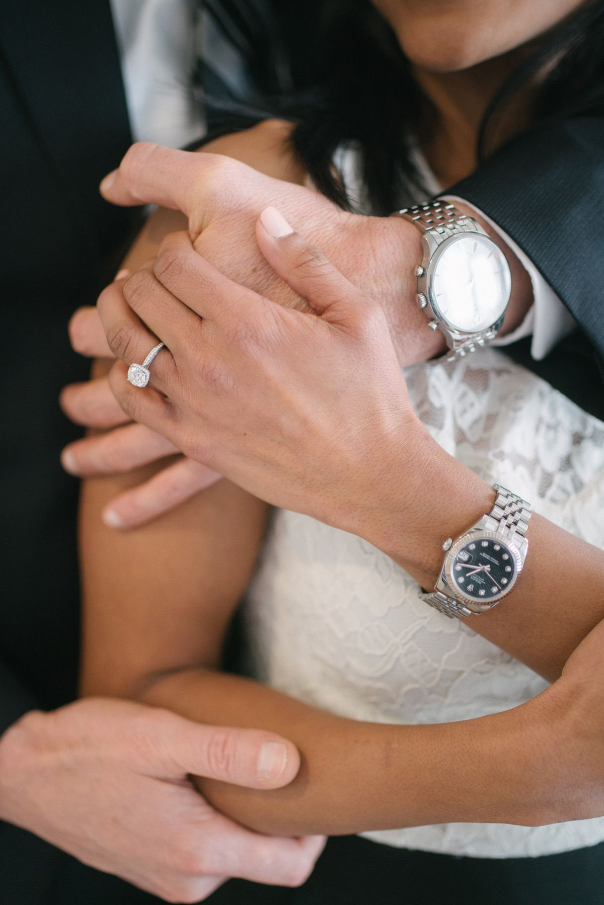 Le Cape Weddings - Binal and Jason - Engagement Session 00021.jpg