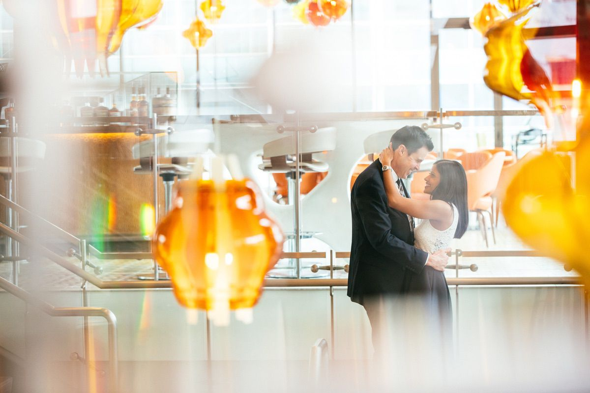 Le Cape Weddings - Binal and Jason - Engagement Session 00042.jpg