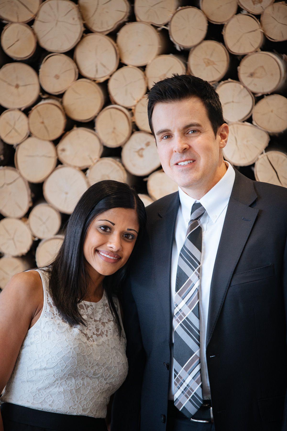 Le Cape Weddings - Binal and Jason - Engagement Session 00040.jpg