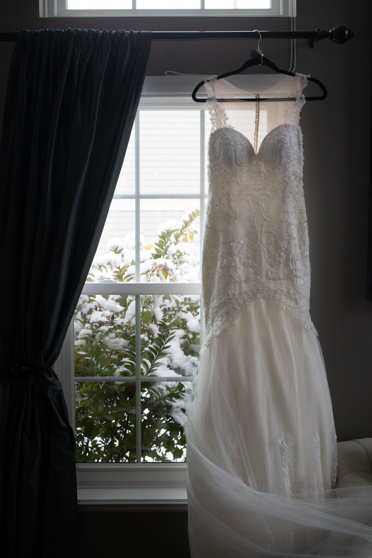 Le Cape Weddings - Ashley and Joey - Pretty Details -205387.jpg