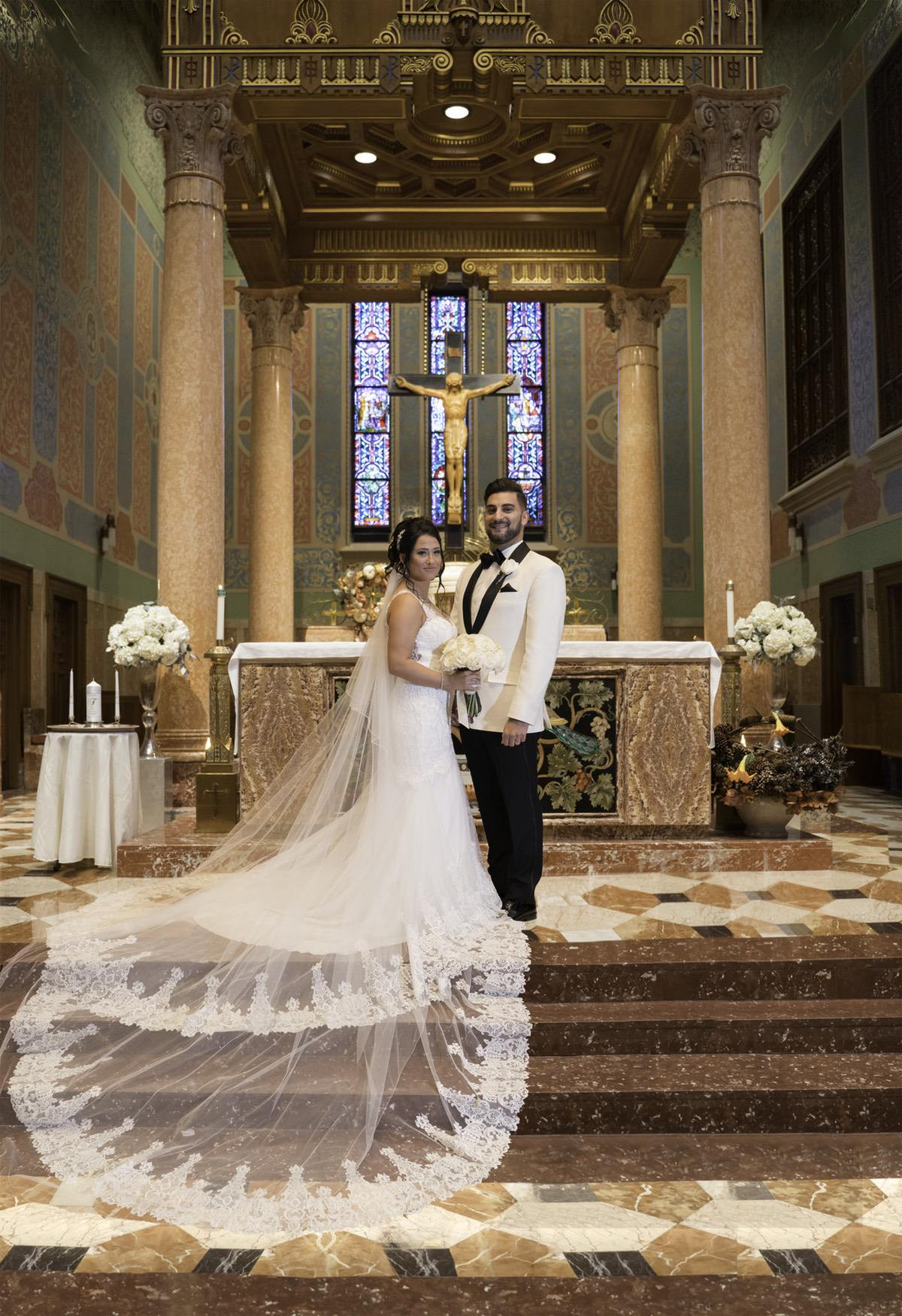 Ashley and Joey Final Altar Image.jpg