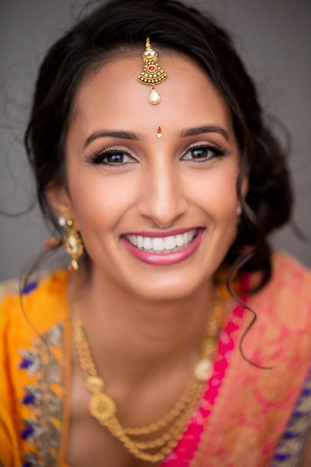 Le Cape Weddings - Monica and Pratik - Sangeet 00293.jpg