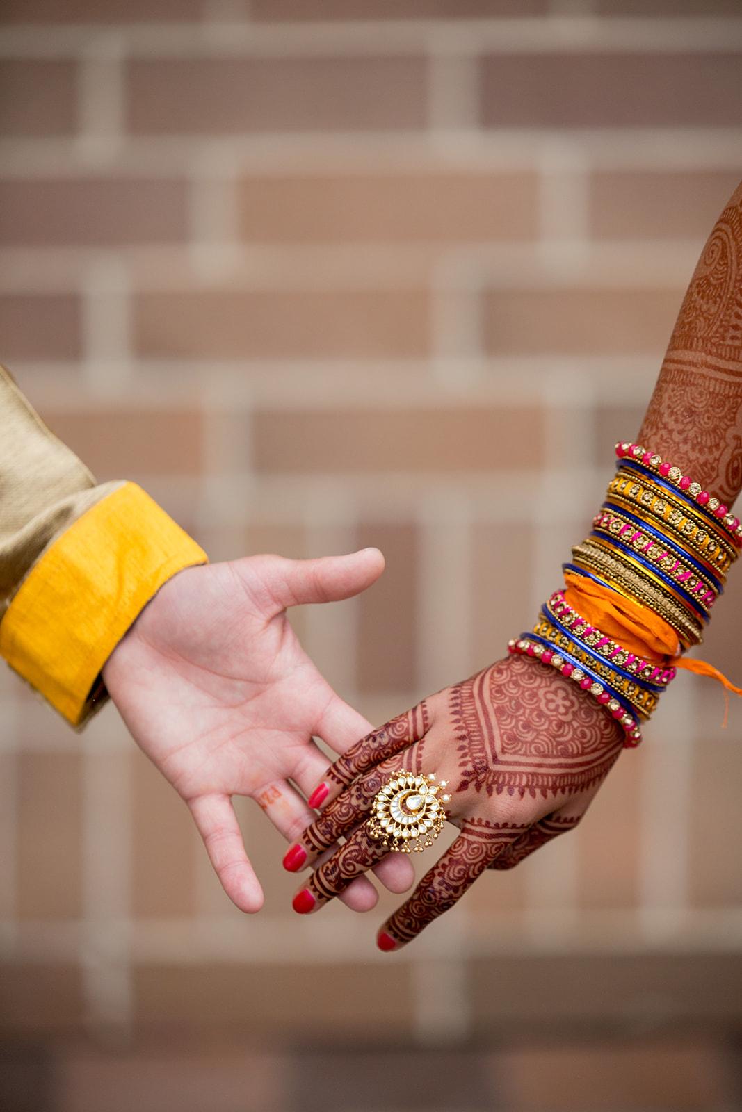 Le Cape Weddings - Monica and Pratik - Sangeet 00361.jpg
