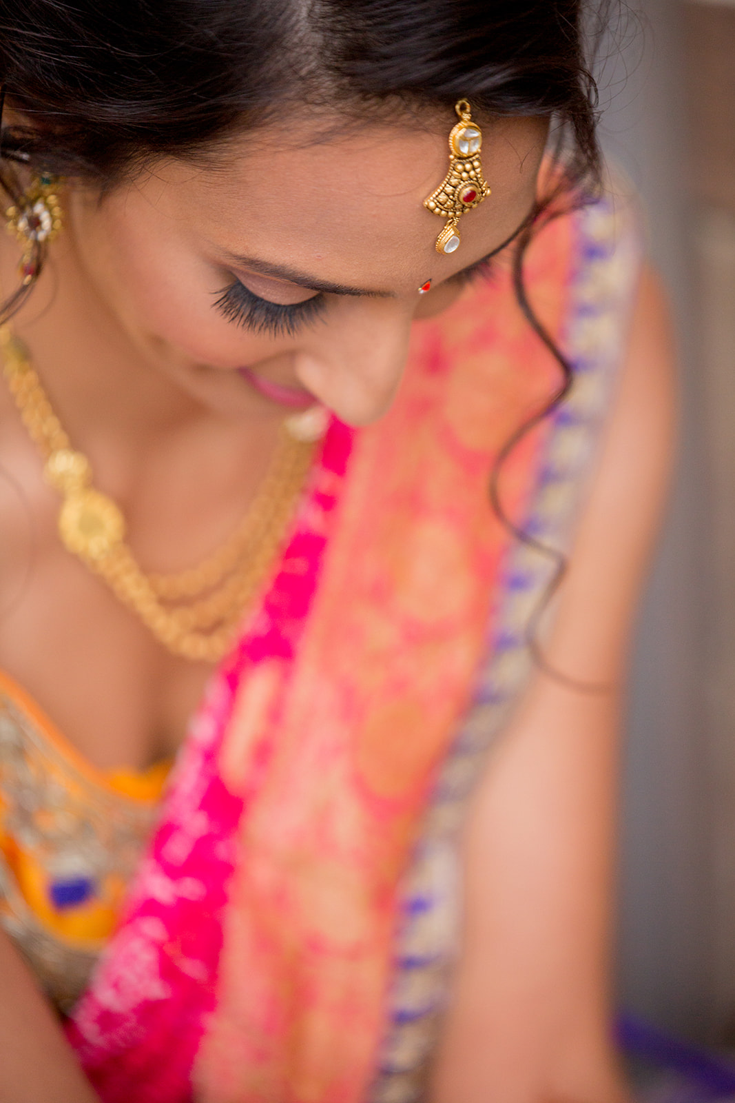 Le Cape Weddings - Monica and Pratik - Sangeet 00346.jpg