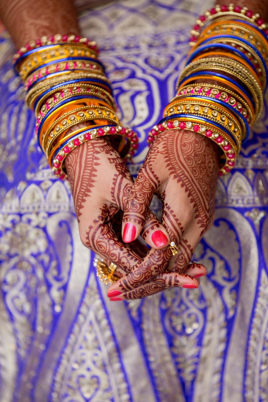 Le Cape Weddings - Monica and Pratik - Sangeet 00347.jpg