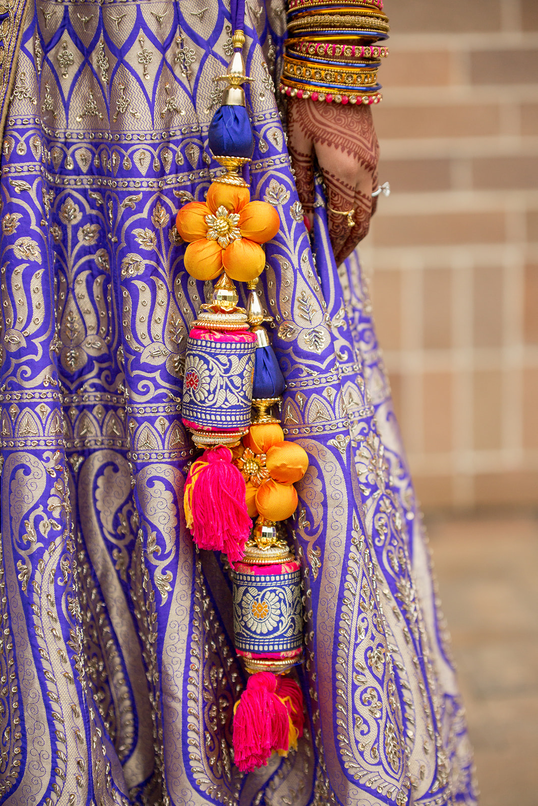 Le Cape Weddings - Monica and Pratik - Sangeet 00362.jpg