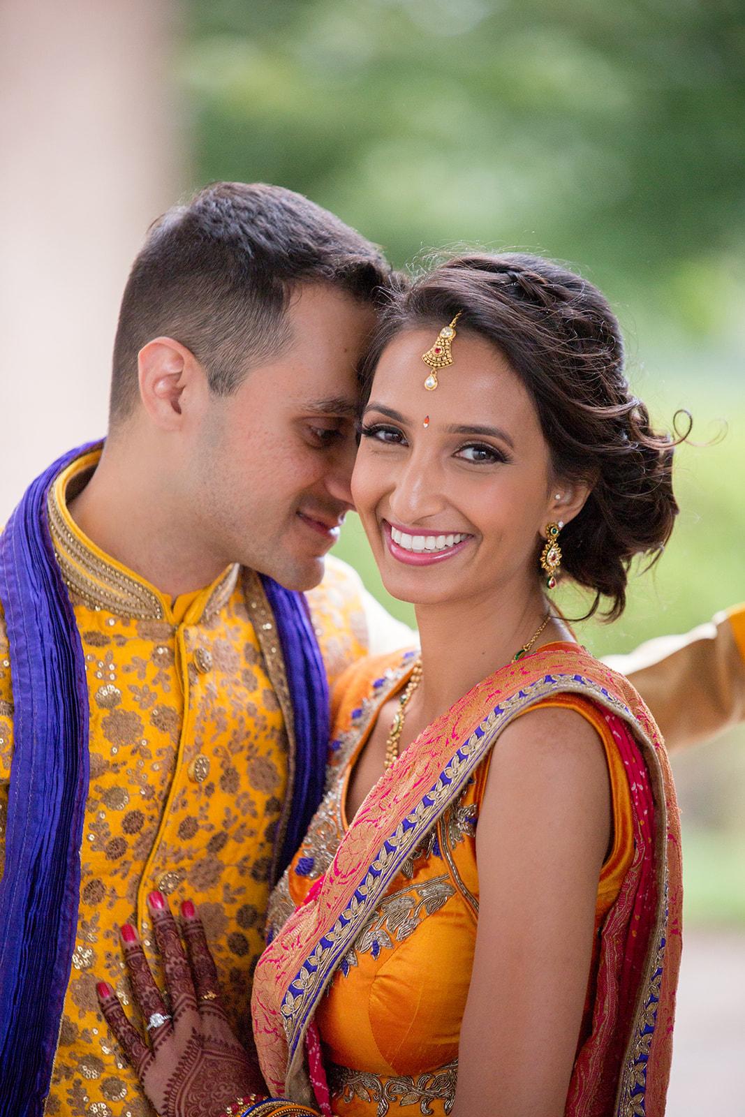 Le Cape Weddings - Monica and Pratik - Sangeet 00336.jpg