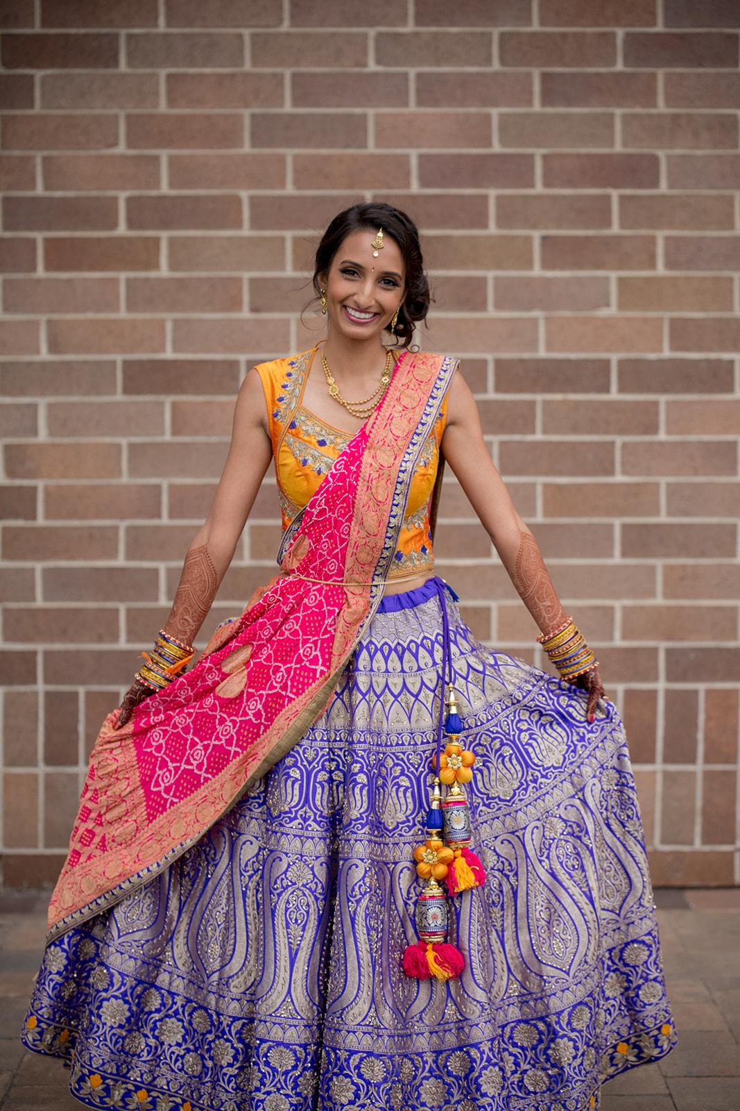 Le Cape Weddings - Monica and Pratik - Sangeet 00354.jpg