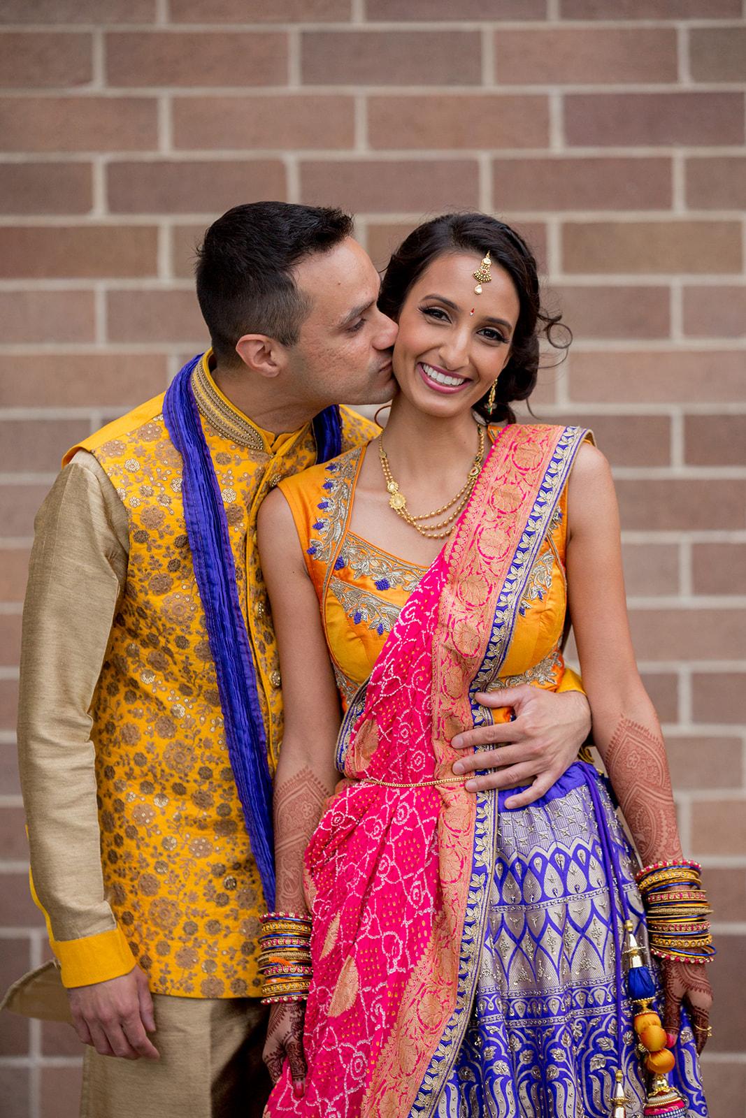 Le Cape Weddings - Monica and Pratik - Sangeet 00358.jpg