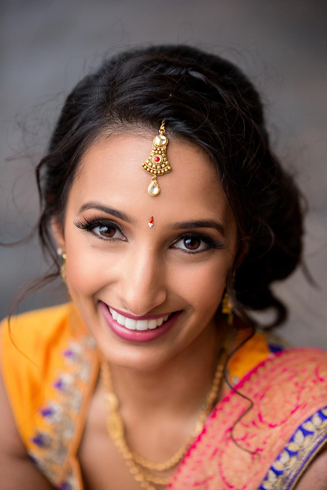 Le Cape Weddings - Monica and Pratik - Sangeet 00295.jpg