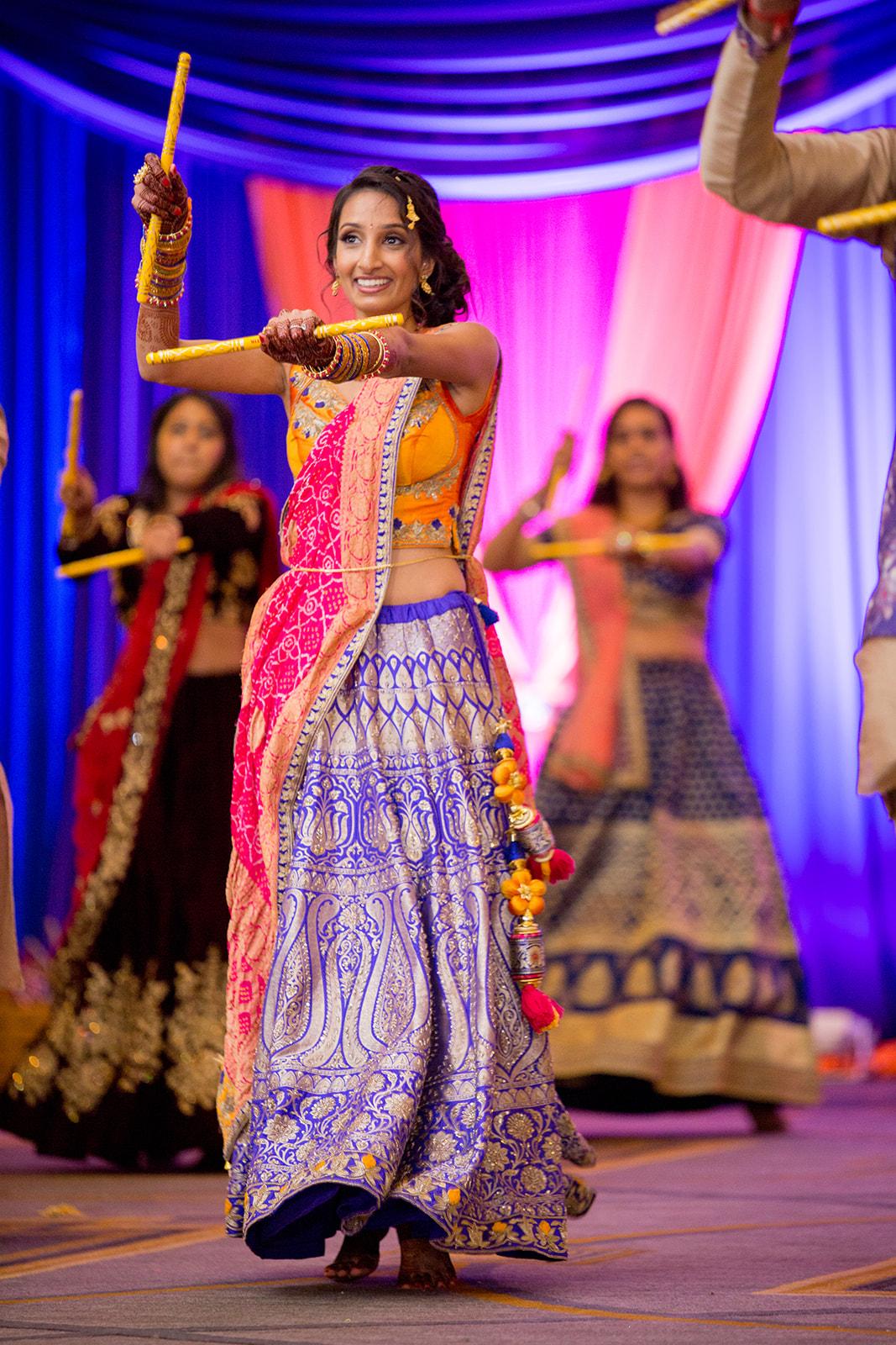 Le Cape Weddings - Monica and Pratik - Sangeet 00453.jpg