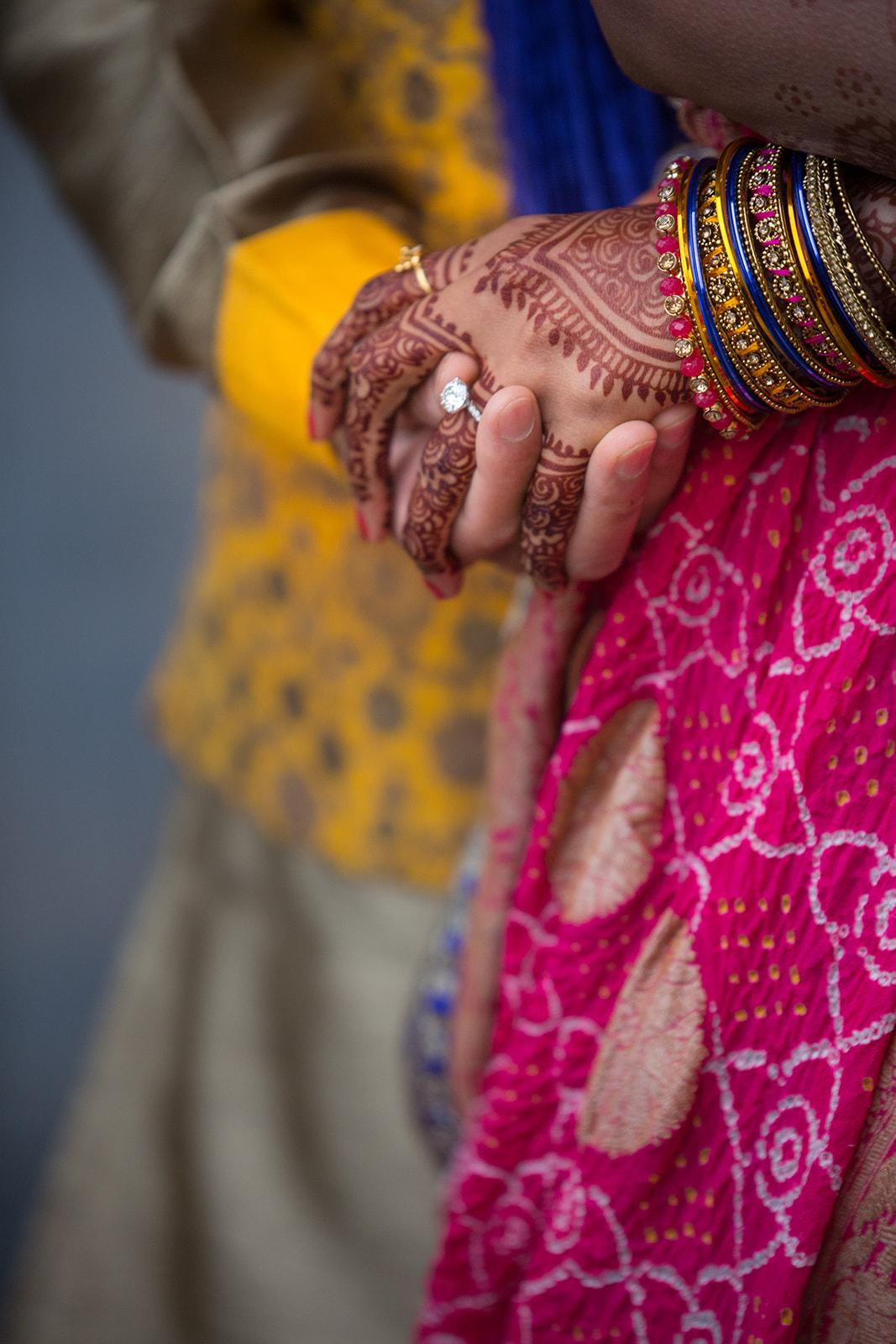 Le Cape Weddings - Monica and Pratik - Sangeet 00057.jpg