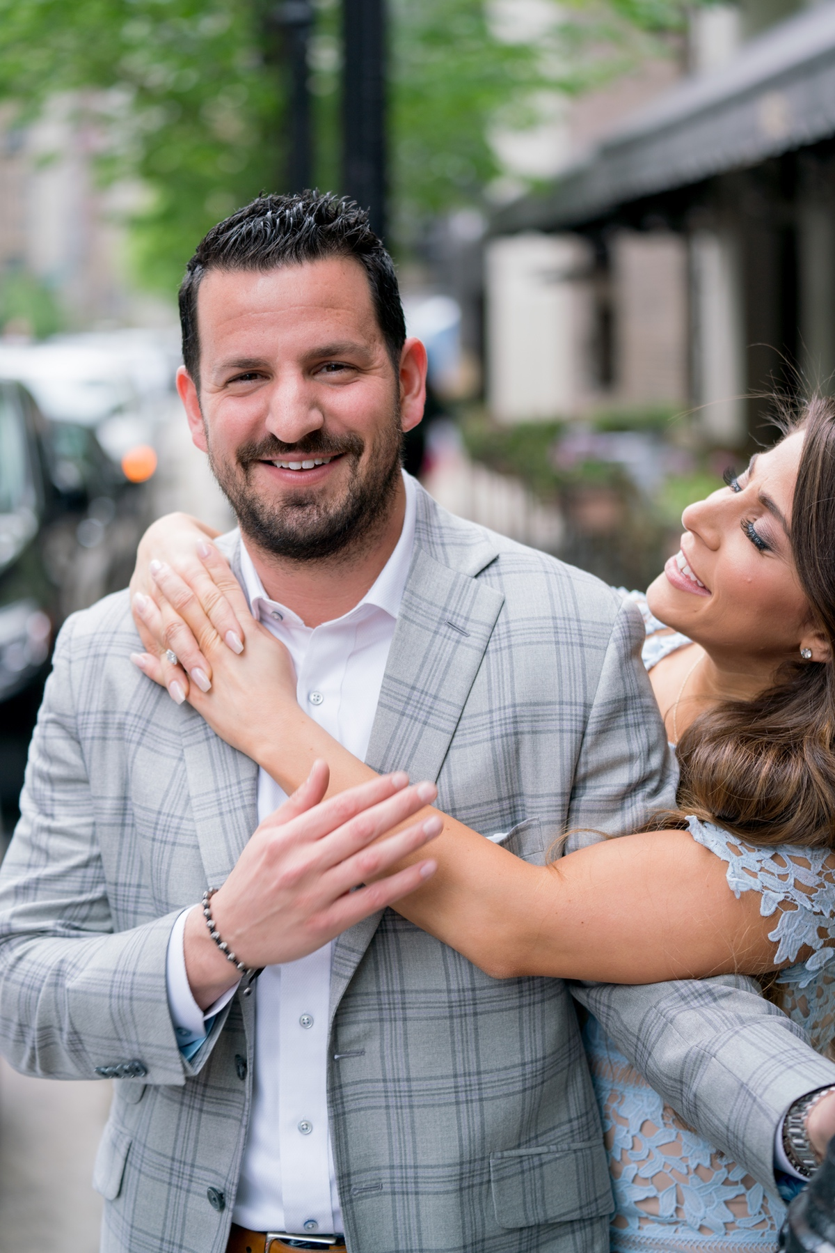 Le Cape Weddings - M&M - Chicago Engagement Session_-7.jpg