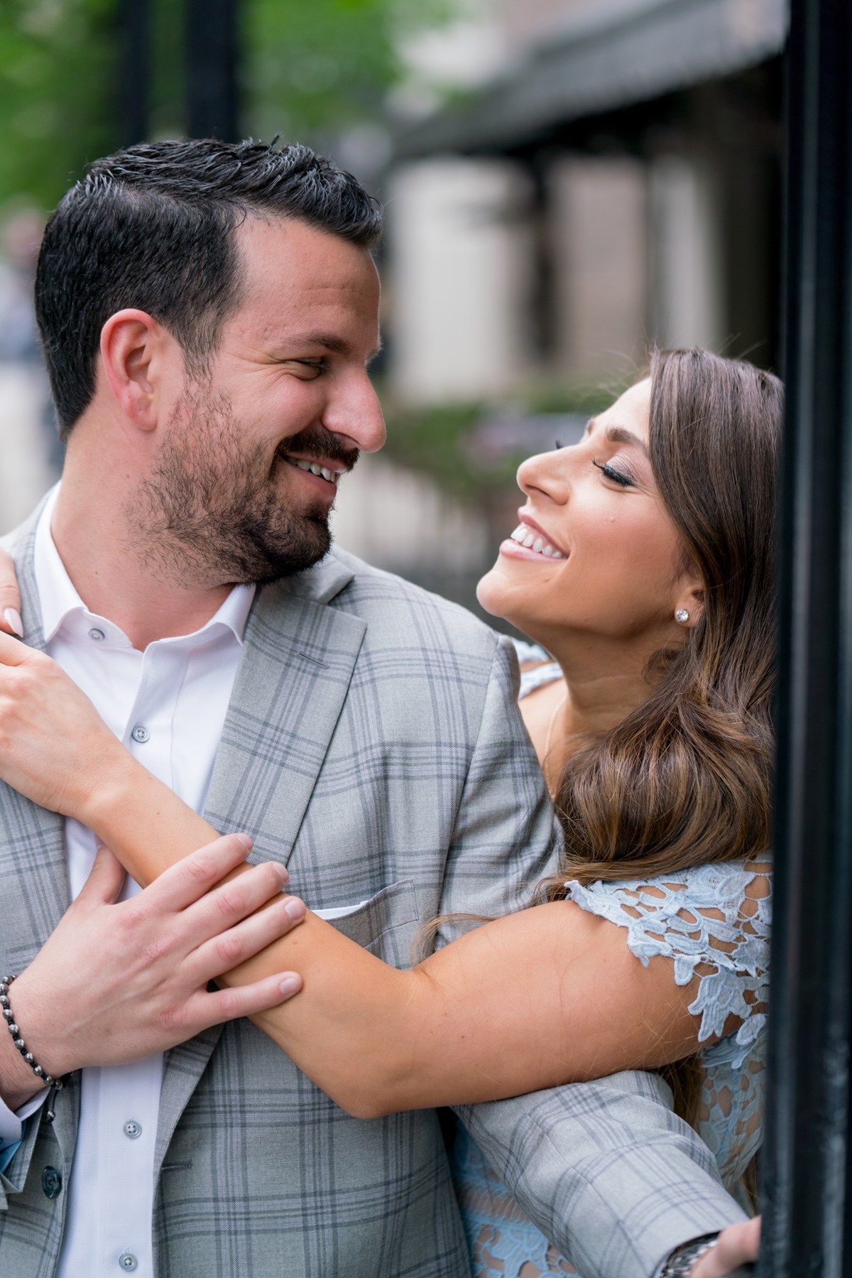 Le Cape Weddings - M&M - Chicago Engagement Session_-8.jpg