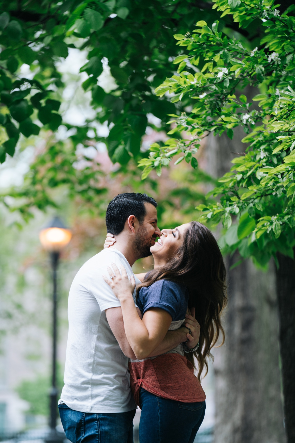 Le Cape Weddings - M&M - Chicago Engagement Session_-9.jpg