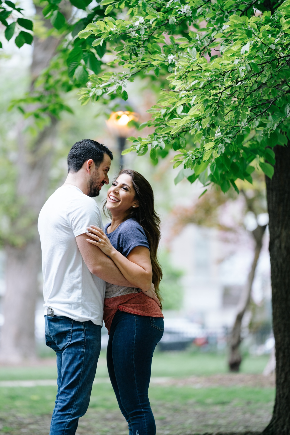 Le Cape Weddings - M&M - Chicago Engagement Session_-11.jpg
