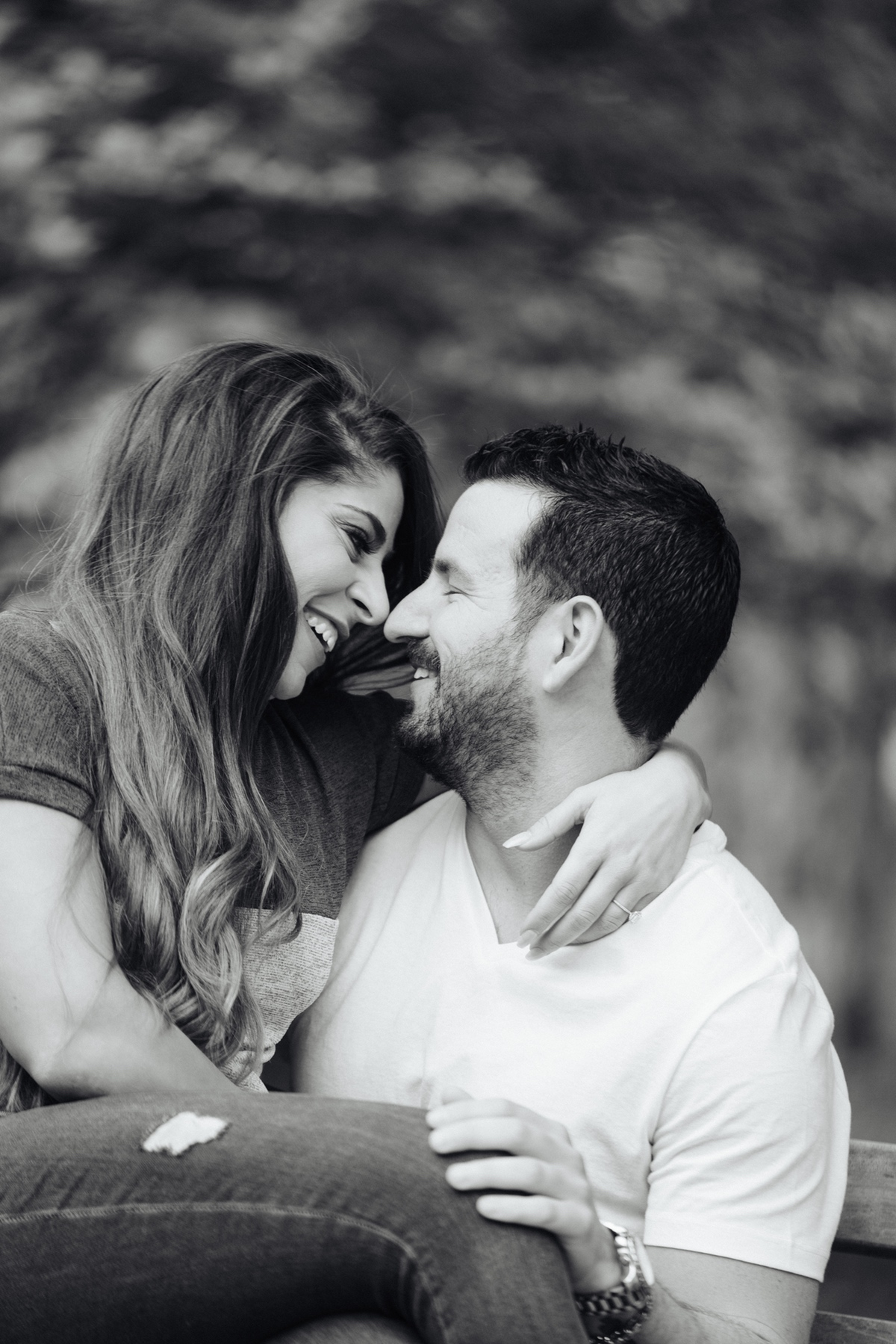 Le Cape Weddings - M&M - Chicago Engagement Session_-16.jpg