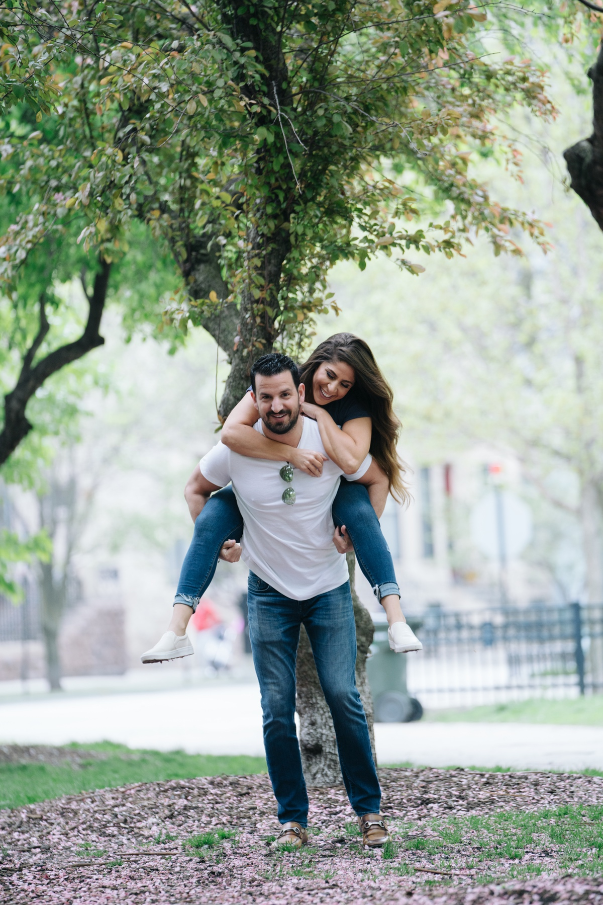 Le Cape Weddings - M&M - Chicago Engagement Session_-17.jpg