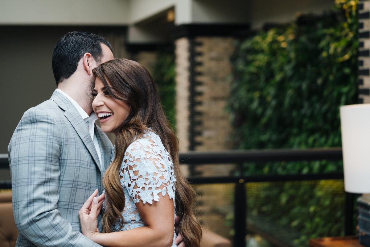 Le Cape Weddings - M&M - Chicago Engagement Session_.jpg